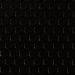 1002 1 Balterio Pvc Hexagon