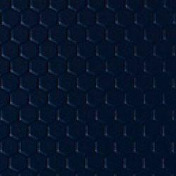 1002 3 Balterio Pvc Hexagon
