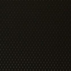 1002 5 Balterio Pvc Hexagon