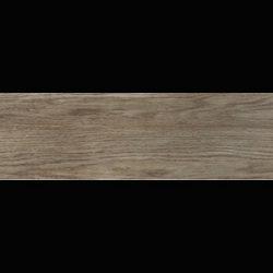 4219 Balterio Four To Floor 2.5mm