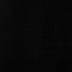 Balterio Pvc Black