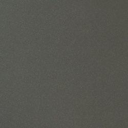 Balterio Pvc Grey