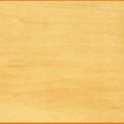 Φλαμούρι Ευρωπαϊκή