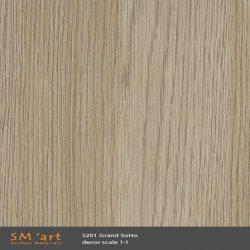 Μελαμίνη Eltop Smart S201 Grand Soho