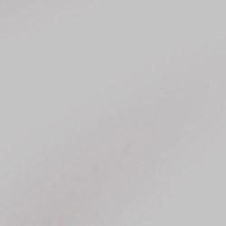 Μελαμίνη Alfa Wood Classic Shagreen