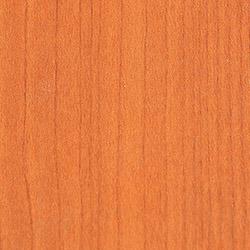 Alfa Wood Classic Woodpore