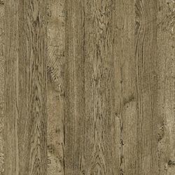 Μελαμίνη Alfa Wood