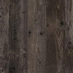 Μελαμίνη Alfa Wood Natural Scavato