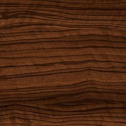 Μελαμίνη Alfa Wood Superior Matrix