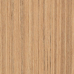 Alfa Wood Superior Microline
