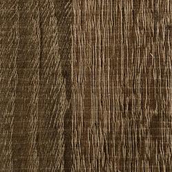 Μελαμίνη Alfa Wood Superior Sawn Cut Photox250