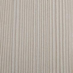 Alfa Wood Superior Scavato