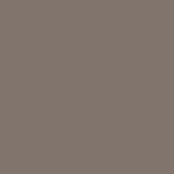 Alfa Wood Unicolor Soft