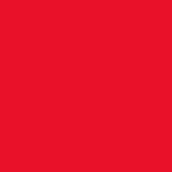 Μελαμίνη Alfa Wood Unicolor Shagreen