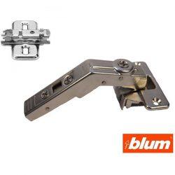 011 Μεντεσές Blum clip top αντί μέτρου