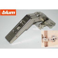 012 Μεντεσές Blum clip top αντί μέτρου