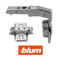 013 Μεντεσές Blum clip top κολωνάκι