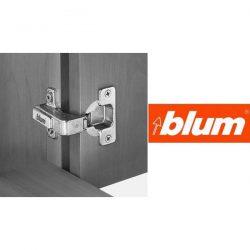 014 Μεντεσές Blum clip top κολωνάκι.