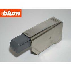 016 Blum κουμπωτό φρένο μεντεσέ
