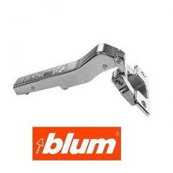 019 Μεντεσές Blum clip top 45 μοιρών