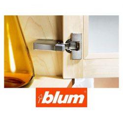 04 Μεντεσές Blum clip top με φρένο