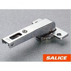 Mentesede016 Μεντεσές Salice κολωνάκιs Salice 08