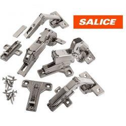 02 Μεντεσές Salice