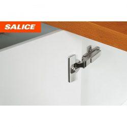 026 Μεντεσές Salice με ενσωματωμένο φρένο
