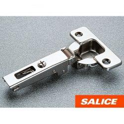 027 Μεντεσές Salice Φ40