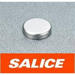 032 Salice κάλυμμα για μεντεσέ κρυστάλλου