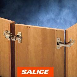 04 Μεντεσές Salice