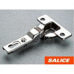 08 Μεντεσές Salice γόνατο