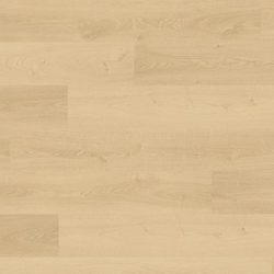 Πάτωμα Laminate Egger Ebl 005 Trilogy Oak 1292 X 192 X 7mm A