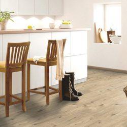 Πάτωμα Laminate Egger Ebl 006 Achensee Oak 1292 X 192 X 7mm B