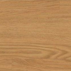 Πάτωμα Laminate Egger Ebl 018 Winsdor Oak 1292 X 192 X 7mm A