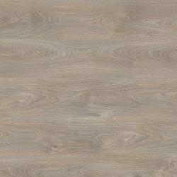 Πάτωμα Laminate Egger Ebl 020 Belford Oak 1292 X 192 X 7mm A