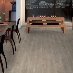 Πάτωμα Laminate Egger Ebl 020 Belford Oak 1292 X 192 X 7mm B