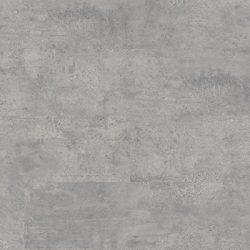 Πάτωμα Laminate Egger EPL 004 Grey Fontia Concrete a