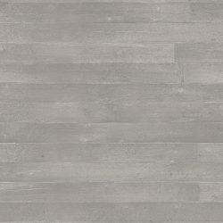 Πάτωμα Laminate Egger EPL 006 Grey Wighton Concrete 1291 x 327 x 8mm a