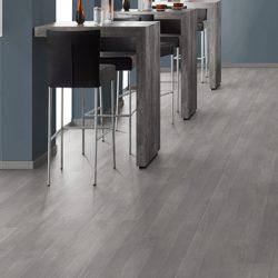 Πάτωμα Laminate Egger Epl 006 Grey Wighton Concrete 1291 X 327 X 8mm B