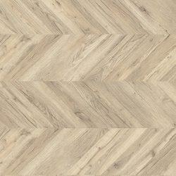 Πάτωμα Laminate Egger EPL 011 Light Rillington Oak 1291 x 327 x 8mm a