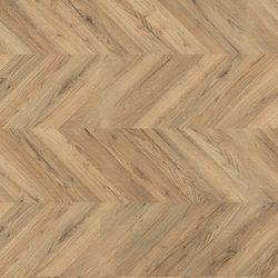 Πάτωμα Laminate Egger EPL 012 Dark Rillington Oak 1291 x 327 x 8mm a