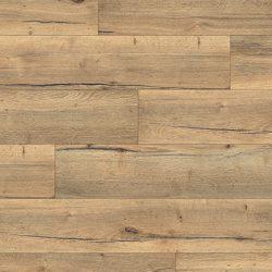 Πάτωμα Laminate Egger EPL 014 Valley Oak 1291 x 246 x 8mm a