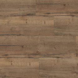 Πάτωμα Laminate Egger Epl 016 Valley Oak Mocca A
