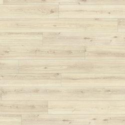 Πάτωμα Laminate Egger Epl 026 Western Oak Light 1292 X 192 X 7mm A