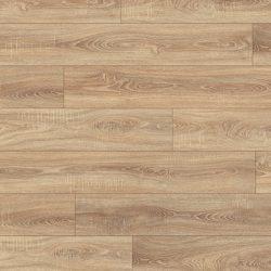Πάτωμα Laminate Egger Epl 035 Bardolino Oak 1292 X 192 X 8 Mm A