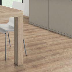 Πάτωμα Laminate Egger Epl 035 Bardolino Oak 1292 X 192 X 8 Mm B