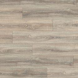 Πάτωμα Laminate Egger EPL 036 Bardolino Oak Grey 1292 x 192 x 7mm a