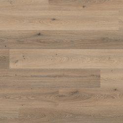 Πάτωμα Laminate Egger EPL 037 Oak Trilogy Cappuccino 1292 x 192 x 7mm a