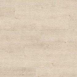 Πάτωμα Laminate Egger Epl 045 White Newbury Oak 4v 1291 X 193 X 8mm A